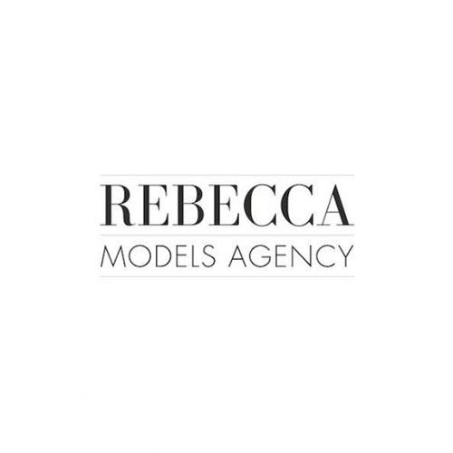 Agence REBECCA