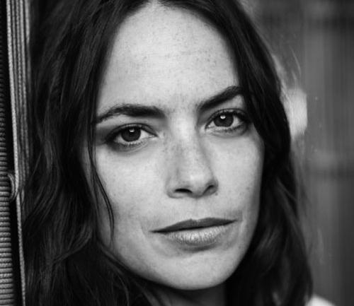 Bérénice Bejot