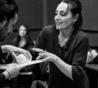 Audition Cours du soir 12 Septembre: Dernière session