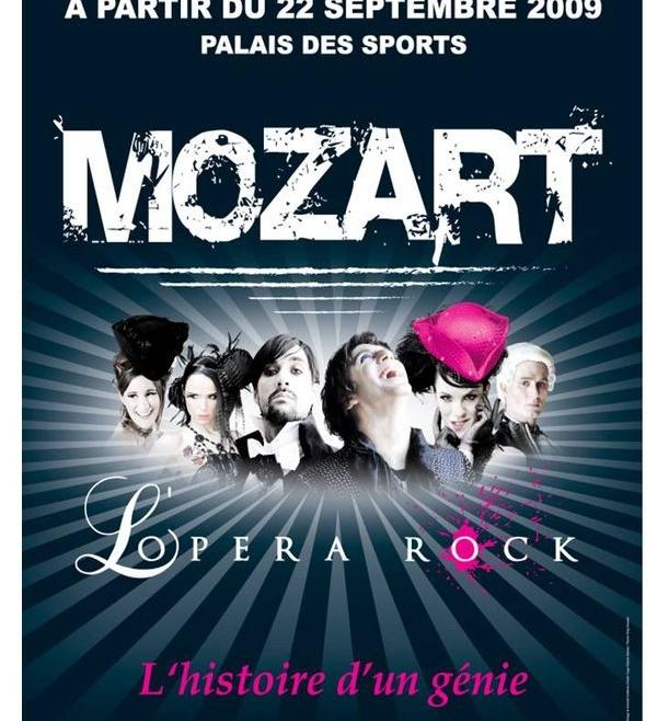 Bérénice Faure, EmmanuelleS.Hernandez et Patrice Maktav dans Mozart