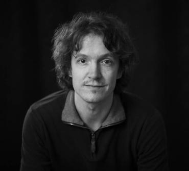 Benoît VERDIER