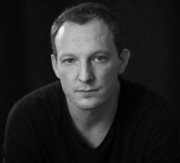 Julien VERDIER