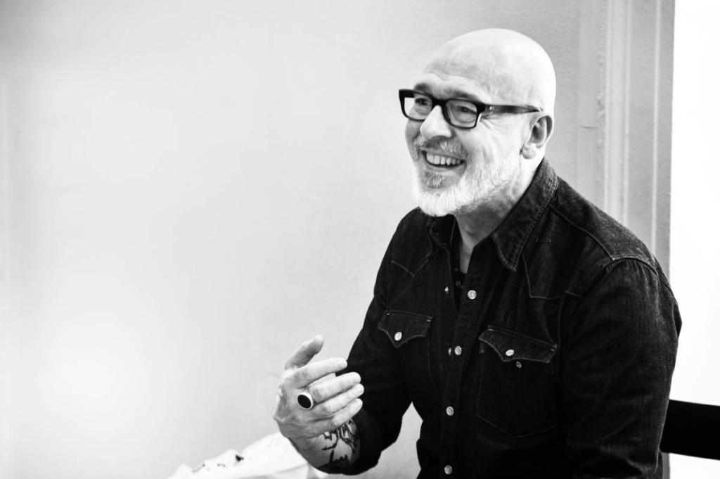 Philippe Peyran Lacroix donne des conseils pratiques pour les auditions