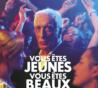 Victor Belmondo dans Vous Etes Jeunes, Vous Etes Beaux