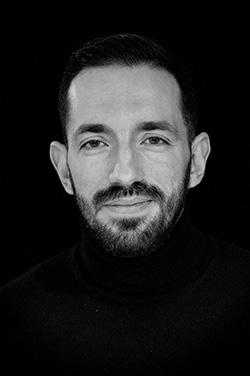 Raphaël Albani