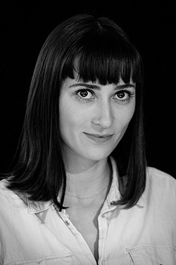 Angélique Atlan