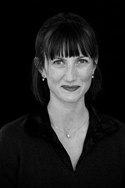 Anne-Sophie Billard