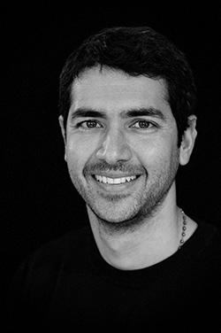 Daniel Di Grazia