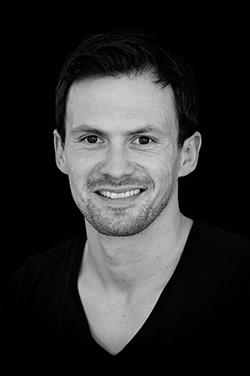Alexandre Murard