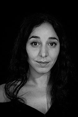 Sofia Nait