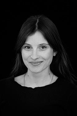 Pauline Portugal