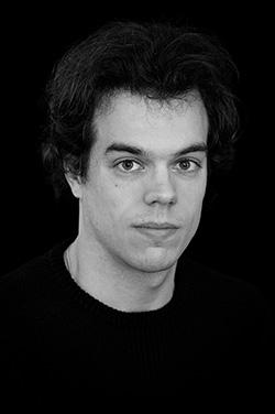Hugo Rebillard