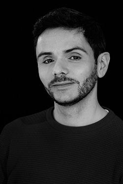 Olivier Zanarelli