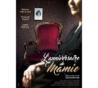 """Delphine Poudou nous parle de """"l'anniversaire de Mamie"""""""