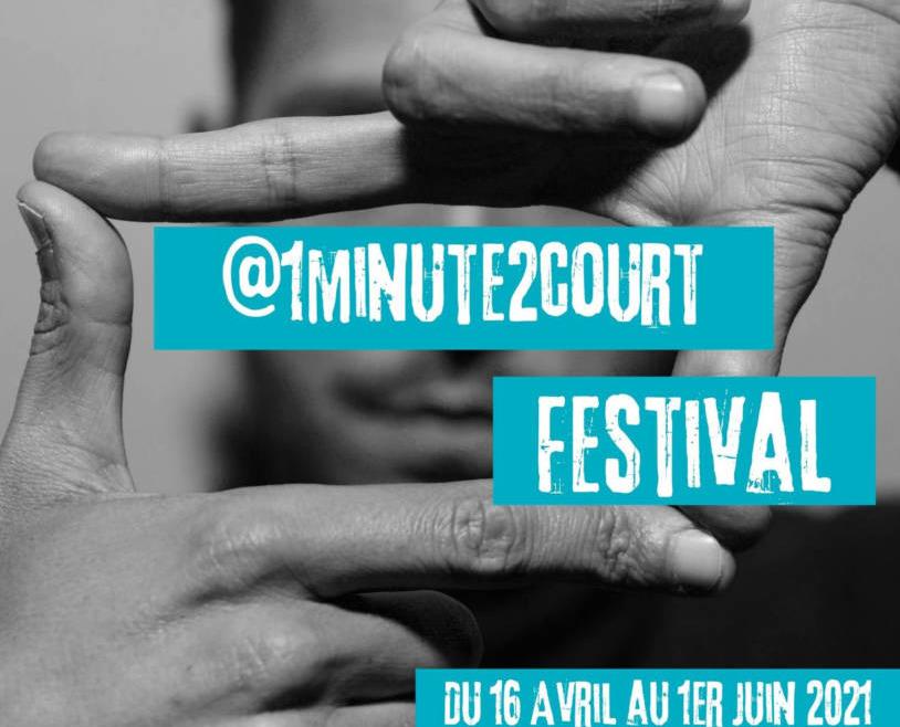 Festival du Court sur Instagram