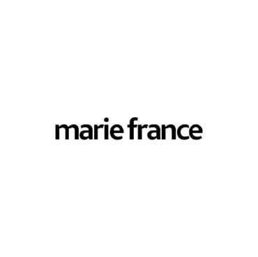 Newsletter Marie France mai 2021