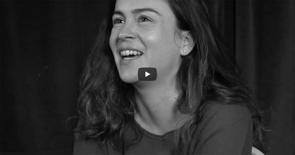 Teaser-4 sur la formation de l'acteur au Cours Peyran Lacroix